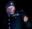 General Griffen