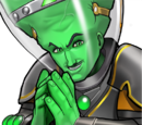 Samuel Sterns (Earth-TRN562) from Marvel Avengers Academy 002.png