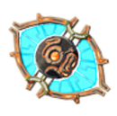 Escudo ancestral BotW.png