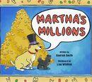 Martha's Millions