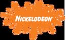 Nickelodeon Early Splat logo.png