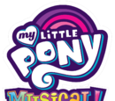 My Little Pony Musical!