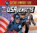 U.S.Avengers Vol 1 5