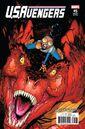U.S.Avengers Vol 1 5 ResurrXion Variant.jpg