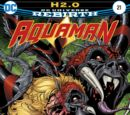 Aquaman Vol 8 21