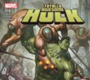 Totally Awesome Hulk Vol 1 18/Images