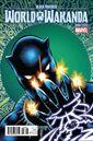 Black Panther World of Wakanda Vol 1 6 Velluto Variant.jpg