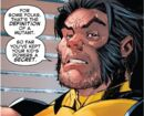 James Howlett (Earth-18119) from Amazing Spider-Man Renew Your Vows Vol 2 6 001.jpg
