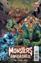 Monsters Unleashed Vol 3 1.jpg