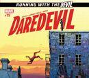 Daredevil Vol 5 19/Images