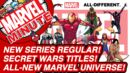 Marvel Minute Season 1 17.jpg