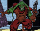 Xtoral Laxtan (Earth-616) from Marvel Holiday Special Vol 1 1992 001.png