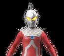 Cyber Ultra