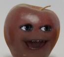 Midget Apple