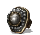 Anillo de Havel (Dark Souls III)