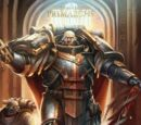 Fulgrim - The Palatine Phoenix (Novella)