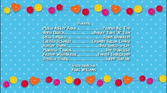 LTV Credits