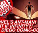 Marvel Minute Season 1 21