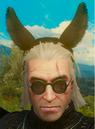 Geralt concealment kit front.png