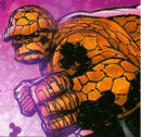 Benjamin Grimm (Earth-6716) from Fantastic Four A Death in the Family Vol 1 1 002.jpg