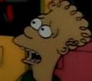 Moaning Lisa/Appearances