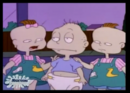 Rugrats - Reptar on Ice 35.png