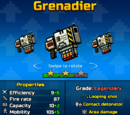 Grenadier Up1