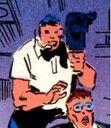 Joel (Cameraman) (Earth-616) from Sensational She-Hulk Vol 57 001.jpg