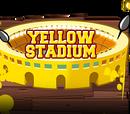 Yellow Stadium