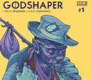 Godshaper