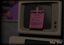 The end...png