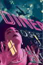 Catwoman Vol 3 55 Textless.jpg