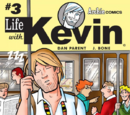 Life with Kevin Vol 1 3