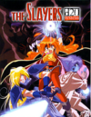 The Slayers d20.png