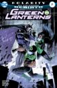 Green Lanterns Vol 1 21.jpg