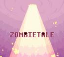 Zombietale