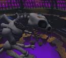 Bone Goliath