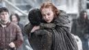 6x04 (Jon, Sansa).png