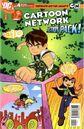 Cartoon Network Action Pack Vol 1 4.jpg