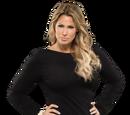 Karen Jarrett (TNA)