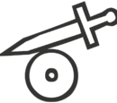 Grindstone (tool)