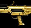 Золотой DP-12
