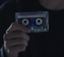 Tape 7, Side B