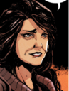 Noriko Furuya (Earth-616) from Scarlet Witch Vol 2 10 001.png