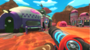 Slime Rancher Better Homes and Gordos Update 1.png