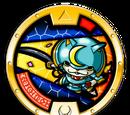 List of Yo-kai Medal Sets (Western)