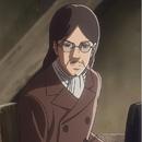 Grisha Jaeger (Anime) character image.png