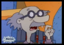 Rugrats - Reptar on Ice 106.png