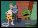 Rugrats - Reptar on Ice 104.png