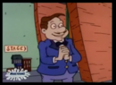 Rugrats - Reptar on Ice 108.png